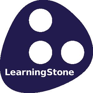 LearningStone