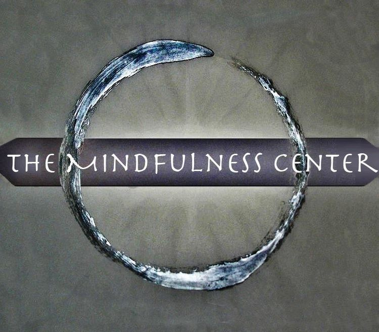 Mindfulness Meditation Teacher Training And Certification