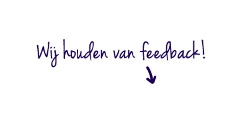 Welovefeedback2-NL.fw.png