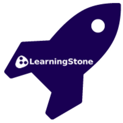 LearningStone-media-rocket.fw.png