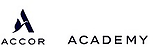 Accor Academy