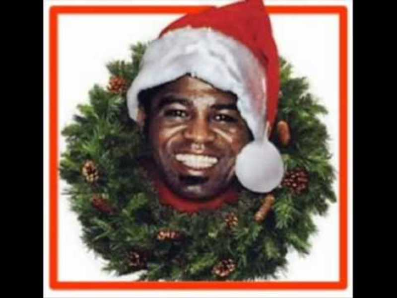Santa Claus Go Straight To The Ghetto James Brown