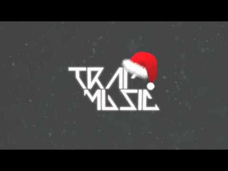 Jingle Bells (Steviie Wonder & Keanu Trap Remix)