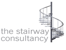 The Stairway Consultancy